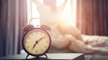 10 of the most common sleep myths debunked