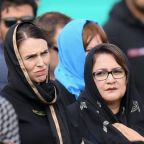 'Jacinda is a beacon of hope': How New Zealand's prime minister has helped heal a heartbroken nation