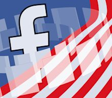 Facebook shuffle brings a new head of US policy and chief privacy officer