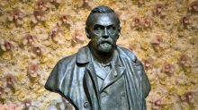 Paul Milgrom, Robert Wilson win 2020 Nobel economics prize for work on auction theory