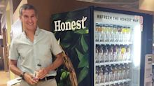Honest Tea unleashes new national ad campaign to inch closer to $1B in sales