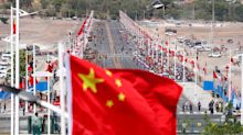 Las relaciones de Latinoamérica y China comienzan a enfriarse