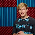 YouTuber Jake Paul faces charges for his role in looting at Arizona mall during George Floyd protests