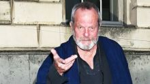 "Terry Gilliam likens MeToo movement to ""mob rule"""