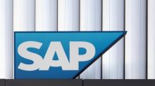 SAP Q4 Preliminary Results Reflect Resilient Cloud Business