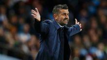 Fußball International: Ex-Austria-Coach Nenad Bjelica hat neuen Job
