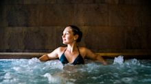 Barter Week: Im November kannst du in hunderten Hotels gratis übernachten