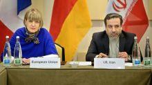 Bericht: Deutsche Spitzendiplomatin Schmid soll OSZE-Generalsekretärin werden