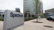 2 Denver Tech Center buildings part of $1.2 billion portfolio sale to foreign REIT
