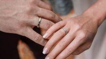 La ciencia responde: ¿Quiénes son más felices, los solteros o los casados?
