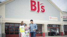 Thankful for Savings! BJ's Wholesale Club Announces Amazing Deals for Thanksgiving