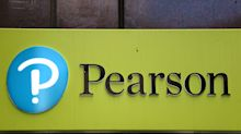 Pearson's shareholders vote against CEO's £7.2m pay package