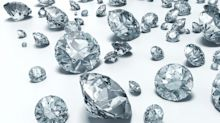 What's the Deal with Diamond Dust in Beauty Products?