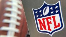 Times de futebol americano cancelam treinos em protesto contra racismo