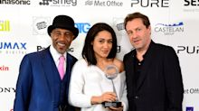 Death In Paradise star leaves the show in surprise on-screen exit