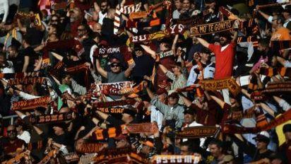 Serie-A-Klubs fordern von Draghi offene Stadien zu Saisonbeginn