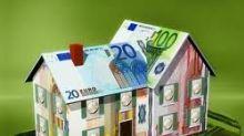 ##Casa, un mattone sulla ripresa. Prezzi restano in apnea