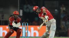 Top 10 Batsmen with most Sixes in IPL 2017