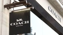 Sale alert: Everything on sale at Coach is now 50% off — and you get a free wristlet, too