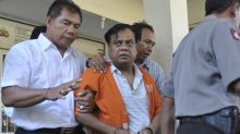 Chhota Rajan, 3 others convicted in fake passport case by Delhi court