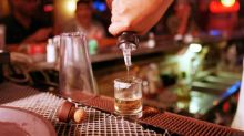 Alcohol-related liver disease deaths among millennials increased 10% each year since recession, according to study