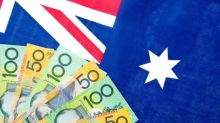 Will the Royal Commission & rising rates smoke your bank shares?