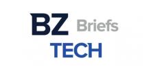 Borqs Raises $23M Via Institutional Debt For Order Procurement, 5G Project Investment