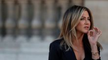 Netflix taps Jennifer Aniston and Tig Notaro to star in same-sex White House comedy