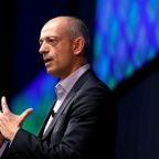 Arm CEO pulls out of Saudi conference: source