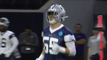 e1cd0d4f97bf91 Jane Slater: Dallas Cowboys tight end Jason Witten feels like he 'has to  prove