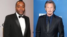 Lee Daniels and Sean Penn Resolve $10 Million Defamation Lawsuit With Heartfelt Apology