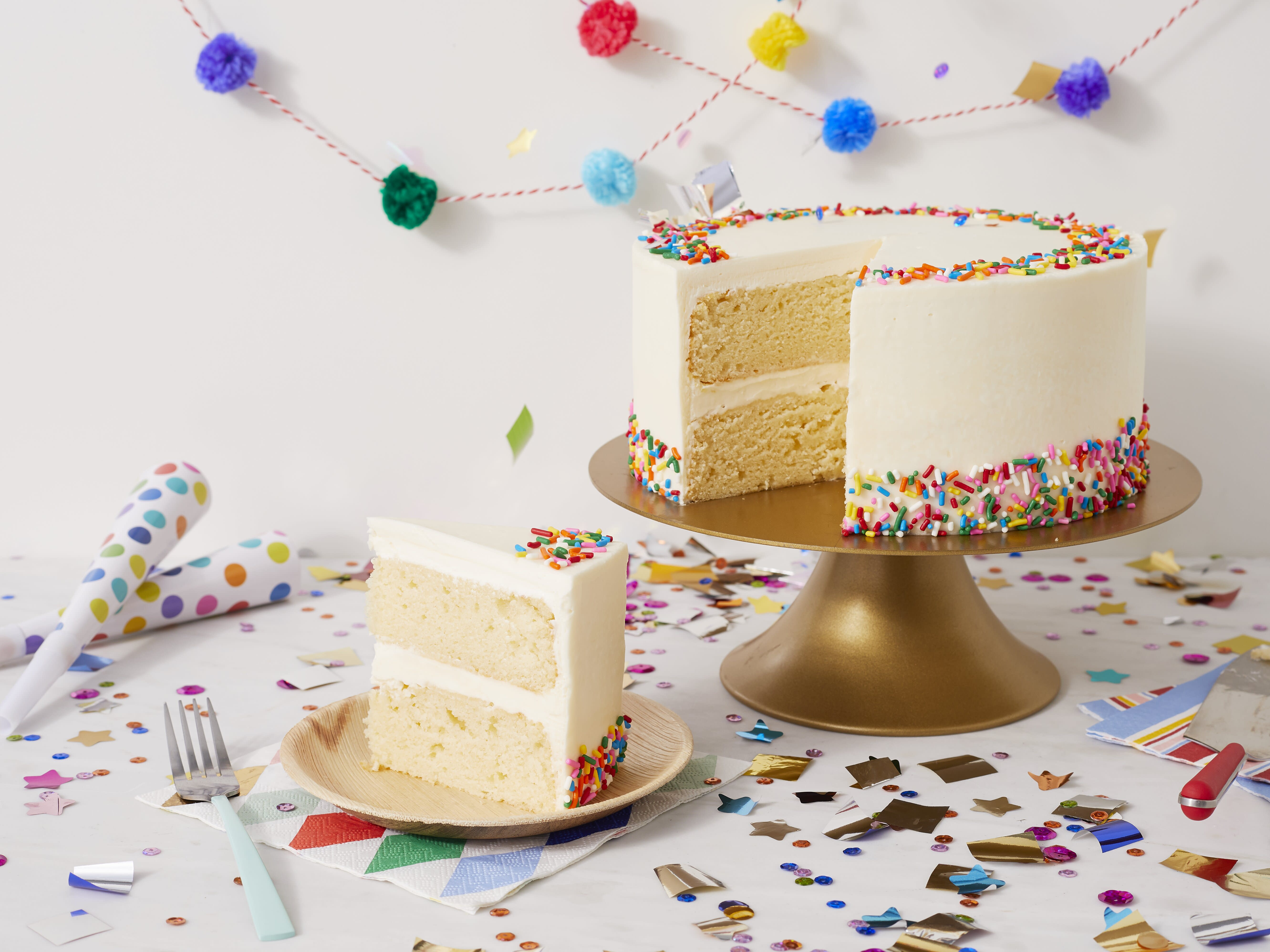 Wondrous Betty Crocker Wants To Give You Free Cake For Your Quarantine Birthday Funny Birthday Cards Online Elaedamsfinfo