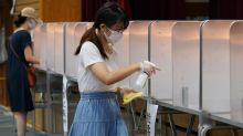 Tokio vota en unos comicios con la actual gobernadora como favorita