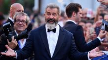 Is Hacksaw Ridge Going To Be Mel Gibson's Big Comeback?