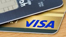 Millions of Visa Customers Are Trying E-Commerce for First Time