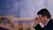 ANÁLISE-Bolsa brasileira interessa a estrangeiro, mas governo precisa mostrar serviço