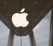 Is Apple stock a major buy?