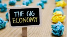 Why the Gig Economy Doesn't Work