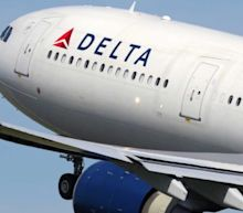 Delta Still a Strong Pick Despite Uptick in Covid-19 Cases