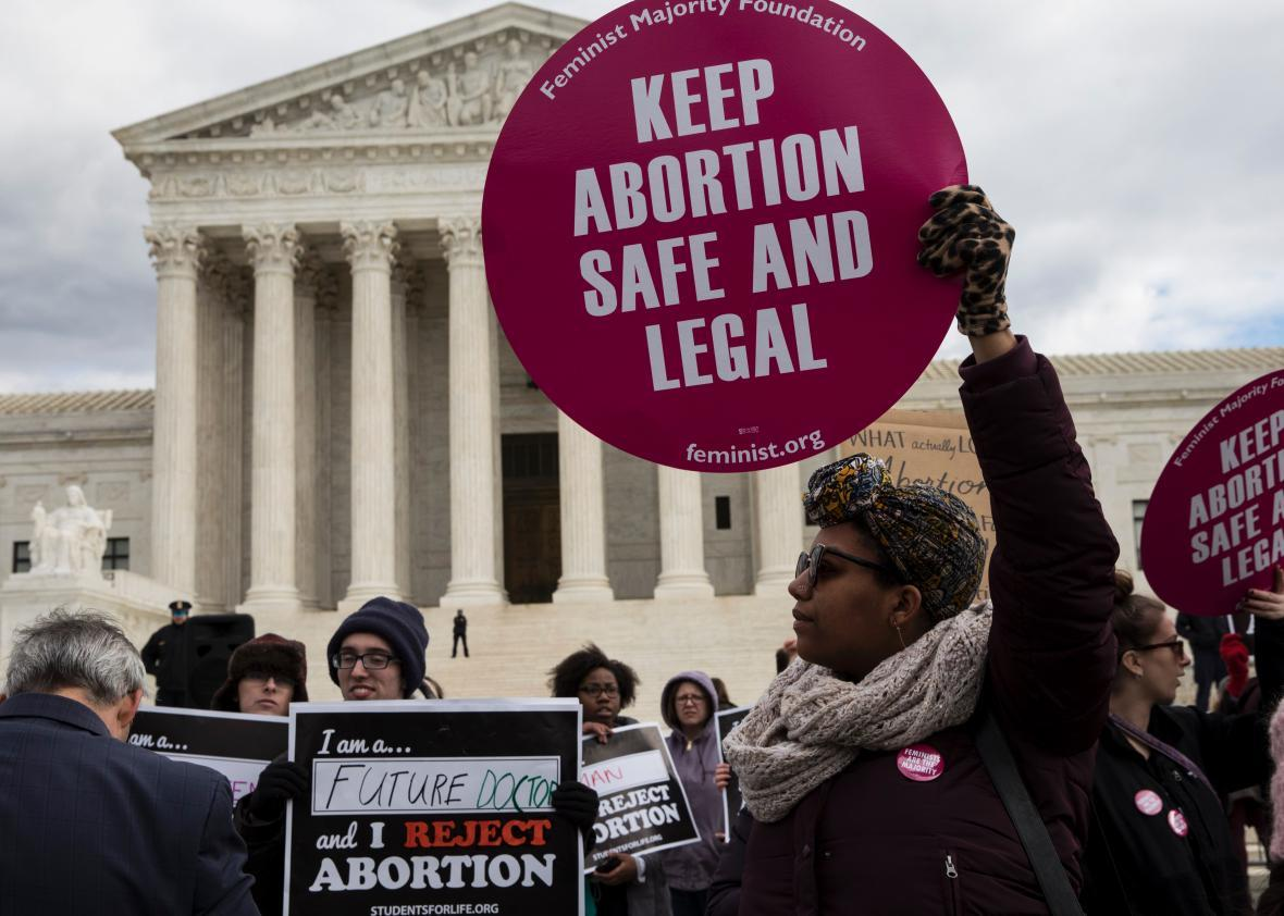 "womens right on abortion (cnsnewscom) - abortion survivor gianna jessen told the house judiciary committee on friday that abortion advocates can never answer the question, ""if abortion is merely about women's rights,"" what were her rights as the survivor of a saline abortion."
