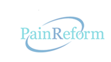 PainReform Provides Business Update for the First Quarter of 2021