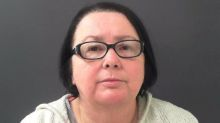 Carer jailed for conning disabled woman out of £18,000 and spending money on shopping sprees