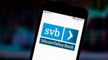 SVB Financial Surges 9%, Hits New High on Strong Earnings