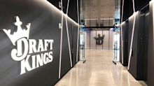 DraftKings starts trading Friday