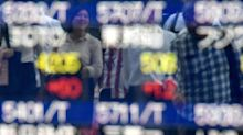 Most Asian indexes close down as North Korea tensions simmer
