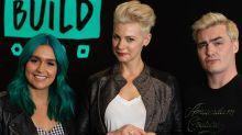 Sheppard on their comeback single and the illness that almost ended the band