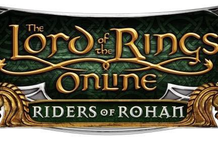 Riding into Rohan: LotRO maps out 2012