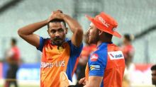 IPL 2017: Brad Hodge backs Ravindra Jadeja to come good for Gujarat Lions