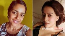 The Last Hour: Shahana Goswami, Raima Sen & Shaylee Share If They Believe In Life After Death: WATCH EXCLUSIVE VIDEO
