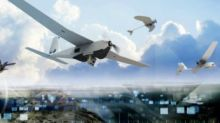 AeroVironment Announces Launch of New England Innovation Center, the Company's First Engineering Operation Outside of California